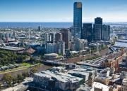The Edit: Melbourne is 'world's most liveable city' again
