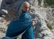 The Edit: 'Game of Thrones' fans will rejoice at this major spoiler