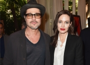 The Edit: Brad Pitt death hoax linked to malware scam