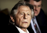 The Edit: Poland renews bid to extradite Polanski to US