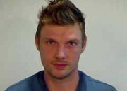 The Edit: Nick Carter denies rape claim