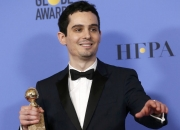The Edit: 'La La Land' director Chazelle to helm 'The Eddy'