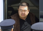 Chemist: Sheer luck no one else affected by VX in Kim Jong-nam murder