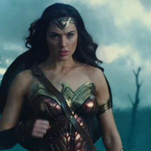 Filming for 'Wonder Woman 2' to reportedly start in June