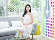The Edit: Son Ye-jin's beauty secrets