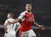 United ready to make Sanchez EPL's best-paid footballer