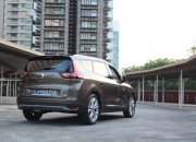 The Edit: Renault offers new Scenic route