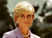 The Edit: Diana crash car 'handled badly' according to book