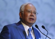 Najib: Some of Malaysia's richest people owes it to Putrajaya