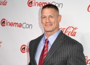 The Edit: John Cena as Duke Nukem?