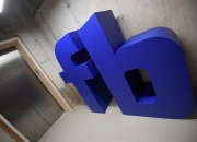 The Edit: Facebook to open digital training centres in Europe
