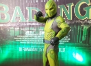 The Edit: Superhero film 'Badang' fails to impress at box office
