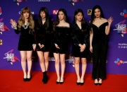 The Edit: South Korean K-pop singers to perform in Pyongyang
