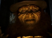 The Edit: 'Leprechaun Returns' in 2019 with another killing spree