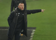 New boss Rooney backs Derby to respond after defeat by Rotherham