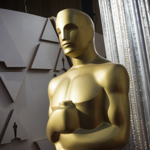 Oscars producers lift the lid on nearly 'impossible' ceremony