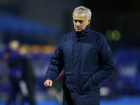Mourinho sacked by Spurs after poor run of form
