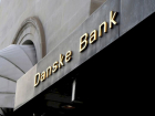 Danske CEO exits over Dutch ABN money laundering inquiry