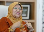 Minister: 61pc of reported sexual crime cases involve children