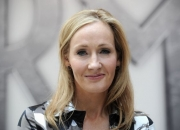 The Edit: JK Rowling, the spinner of tales that dazzled the world