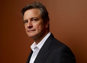 The Edit: British star Colin Firth is now Italian