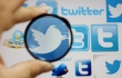 Reuters Video: Twitter toughens guidelines on harassment