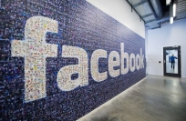 Reuters Video: Facebook to build site informing users of propaganda
