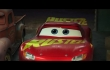 New featurette for 'Cars 3'