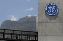 Reuters Video: General Electric to cut 12,000 jobs