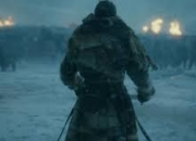 The Edit: Penultimate 'Game of Thrones' episode leaked