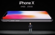 Reuters Video: Apple unveils new iPhone with a big price tag