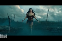 'Wonder Woman' gets an Honest Trailer