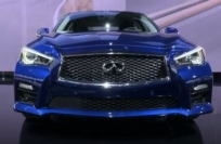 Reuters Video: Luxury automakers on fast track to grim holiday