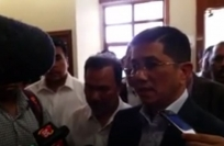 MMOTV: Selangor MB says state government will file appeal