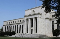 Reuters Video: Red letter days for central banks in week ahead