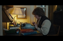 First look at Melissa McCarthy's 'Can You Ever Forgive Me?'