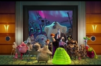 Here's a new trailer for 'Hotel Transylvania 3: Summer Vacation'