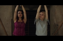 Mila Kunis, Kate McKinnon star in 'The Spy Who Dumped Me'