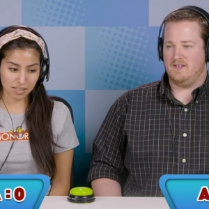 Watch these people try to guess popular movies (VIDEO)