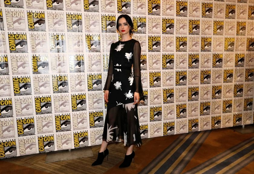 Comic-Con 2017: Game of Thrones panel start time