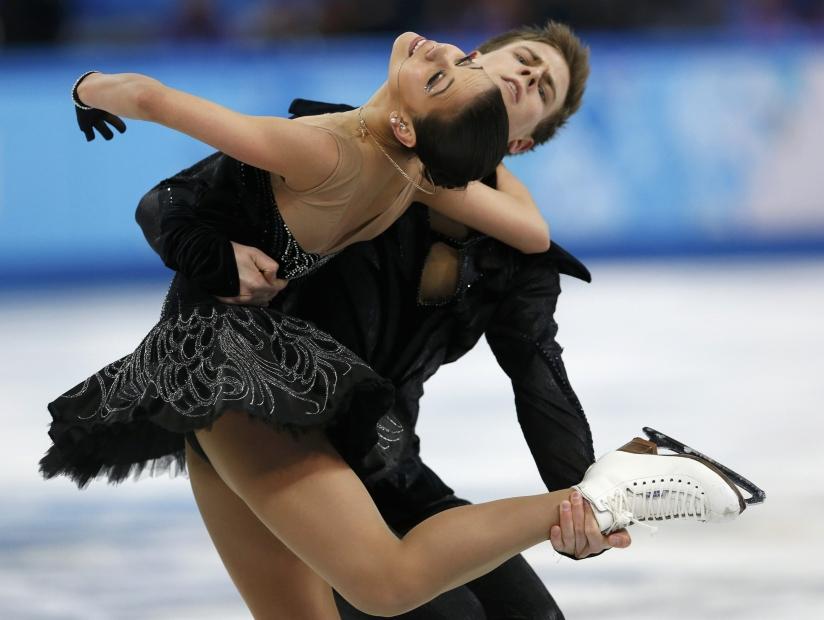 Sochi2014 Sochi_figure_skating_10022014-825x620