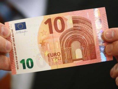 Croatia's right-wing eurosceptics seek referendum on euro adoption