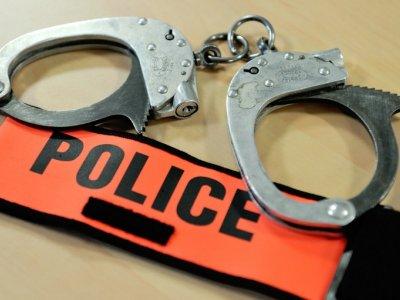 Two Pakistani men held over suspected murder of compatriot in KL