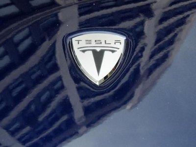 Tesla cuts prices of base variants of Model 3, Model Y