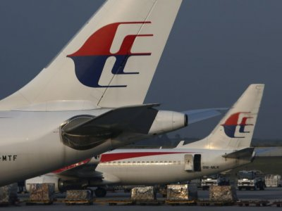 Malaysia Airlines extends flexibility for passengers to change travel dates