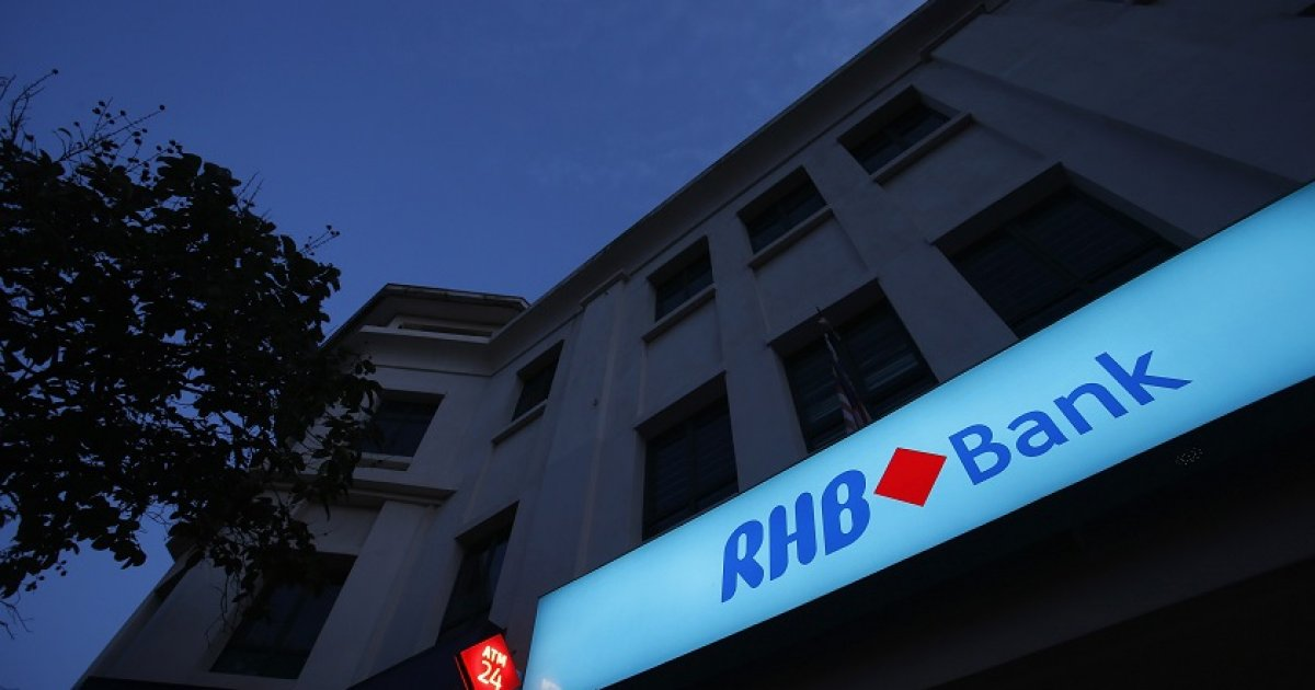 Rhb investment bank singapore investment company fulcrum fees