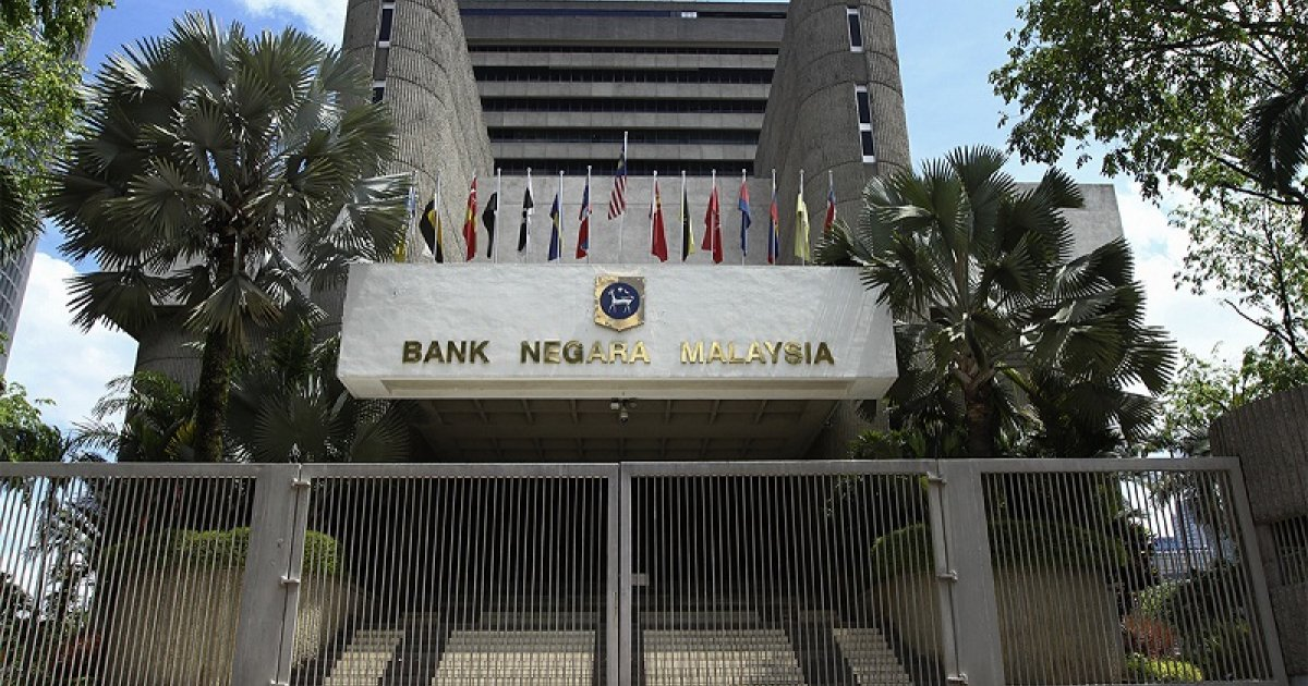 Bnm Intensifies Engagement To Improve Operational Risk Measurement Money Malay Mail