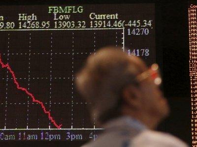 巫统大胜对股市好!大马瑞信:市场只求稳定
