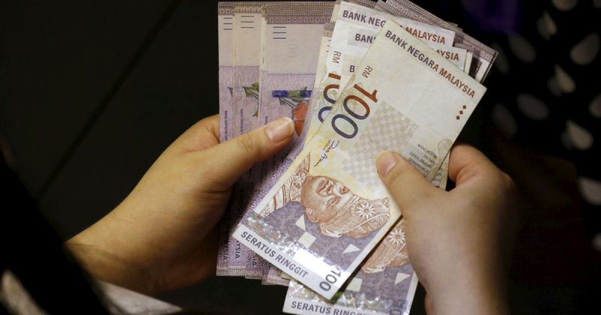 Banks in Malaysia to remain cautious on loan approvals