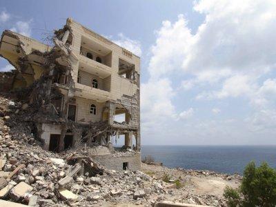Saudi-led coalition says killed over 260 Yemen rebels